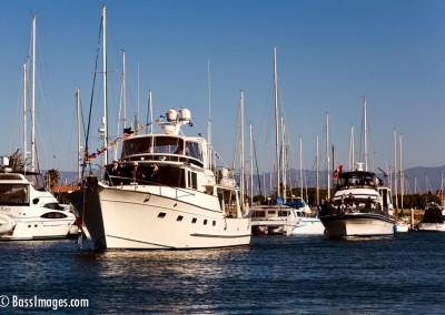 BoatParade_5423