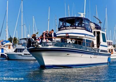 BoatParade_5429