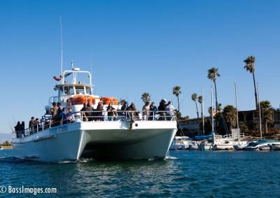 BoatParade_5466