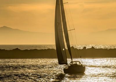CIH Sailboat sunset-3