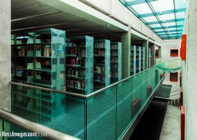 CSUCI_library_interior5