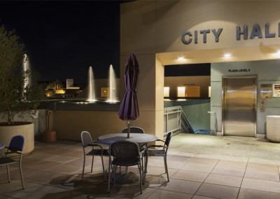 Civic Arts Plaza_9233