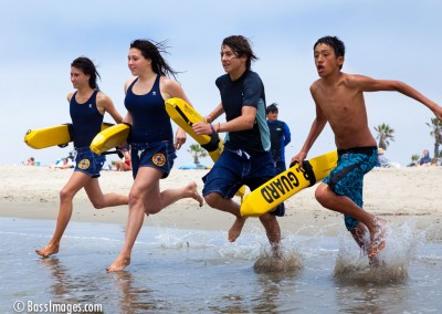JuniorLifeguard_9203
