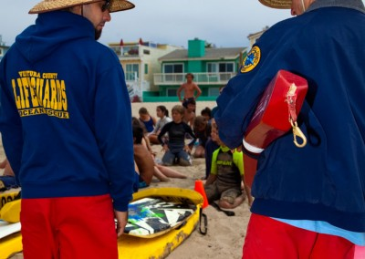 JuniorLifeguard_9271