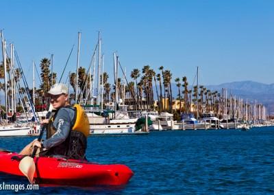Kayaking_5504