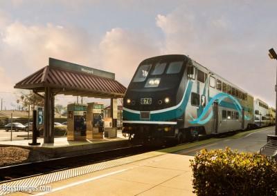 Moorpark Metro 2