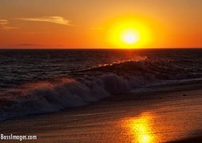 Mugu Beach 9-15-12_4573