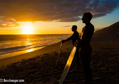 Mugu Beach 4-4-14-123