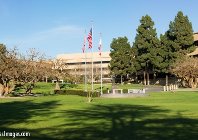 Ventura-Govt-Center-3