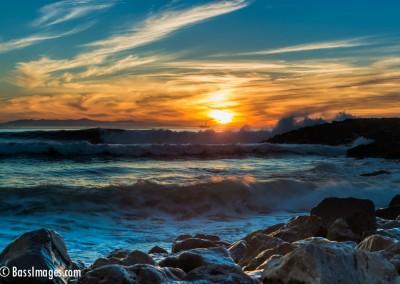 Ventura-Harbor-2-14-2015-1