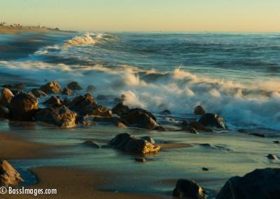 Ventura-Harbor-2-14-2015-100-2