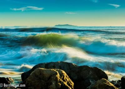 Ventura-Harbor-2-14-2015-3