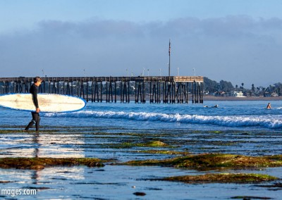 Ventura Pier Beach 12-11-2012_8610