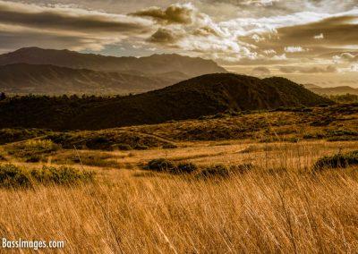 Wildwood dry sunset-1