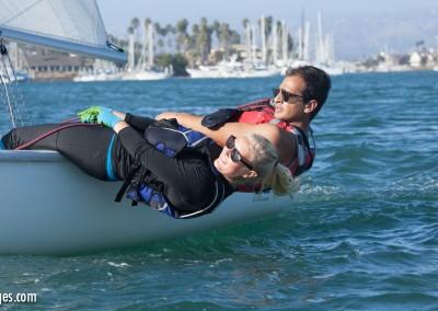 CSUCI sailing_5376-2