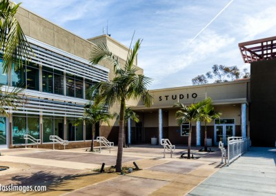 Ventura-College-Performing-Arts-2