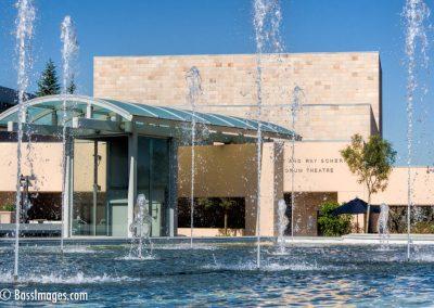 Civic Arts Plaza-10
