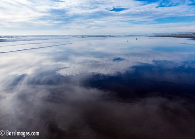 Ormond Beach glassy-sky-4