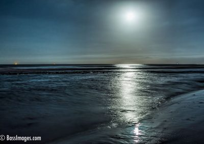 moonlight-beach-1