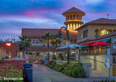 Ventura Harbor Village-1