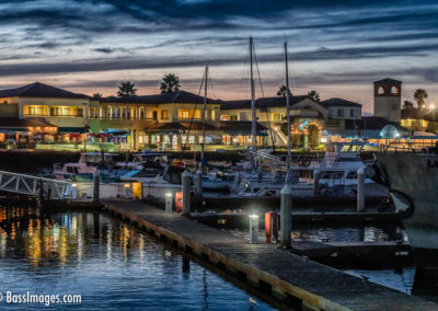 Ventura Harbor Village-3