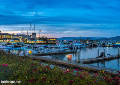 Ventura Harbor Village-2