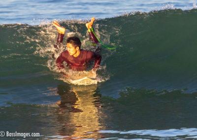 Surfer Ventura-2
