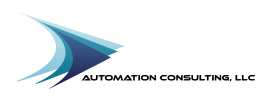 Automation Consulting logo