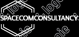 Spacecom consultancy
