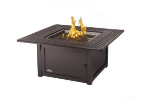 Host The Best Parties with Flame Tables for Decks or Patios