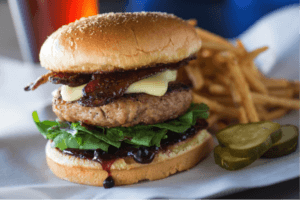 Yard House Launches 6 New Menu Items