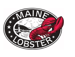 Maine Meals: National Lobster Day