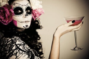 Chicago's Best Halloween Parties