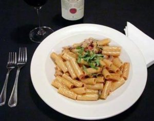 Black Friday Special at Lincoln Park's Trattoria Gianni