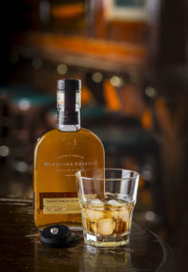 "The Lodge Tavern Commemorates its Diamond Anniversary With a Party and $6,000 Woodford Reserve ""On The Rock"" Cocktail for Charity"