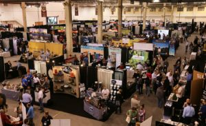 Coffee Fest Chicago Shares Expertise & Experience with Retailers, Roasters & Related Businesses