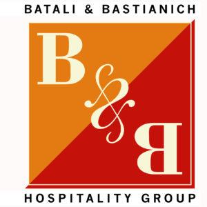 Batalio & Bastianich Hospitality Group Announces Restaurant Week Menus for June 19th Through 30th