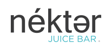 Nékter Juice Bar Continues National Expansion with 87 New Restaurants in the Pipeline, More than Doubling its Footprint on Path to 425 Restaurants by 2020