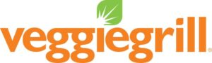 Veggie Grill Announces Midwest Expansion in Chicago
