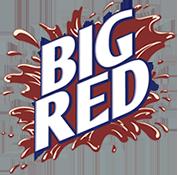 big_red_logo