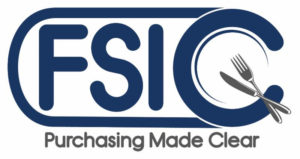 Restaurants Unlimited, Inc. Signs 4-Year Contract with FSIC, Extending  Existing 16-Year Partnership
