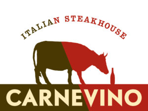 This Saturday, Carnevino Italian Steakhouse Hosts Spain Vs. Italy – A  Battle Of Cuisines