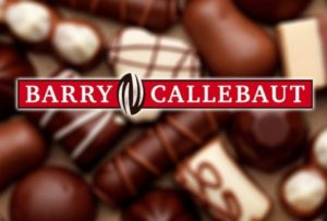 Barry Callebaut and FlavaNaturals pioneer an advancement of flavanol-rich chocolate in consumer product line