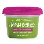 Fresh Bellies 3