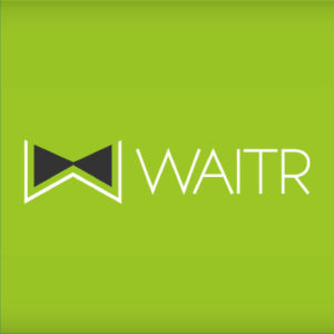 Waitr Launches Restaurant Incubator Lab to Back Aspiring Chefs