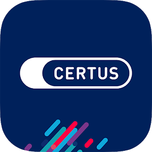 CERTUS Begins Manufacturing of Novel In-House Pathogen Detection System with Toho Technology