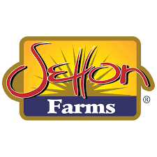 Setton Farms Introduces New Variety to Pistachio Chewy Bite Line