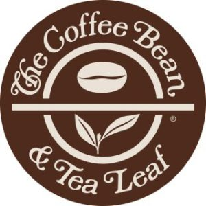 "THE COFFEE BEAN & TEA LEAF® CELEBRATES BACK TO SCHOOL WITH EXCLUSIVE ""BRIGHT FUTURE"" BLENDS TO SUPPORT LOCAL TEACHERS AND CLASSROOMS IN NEED"