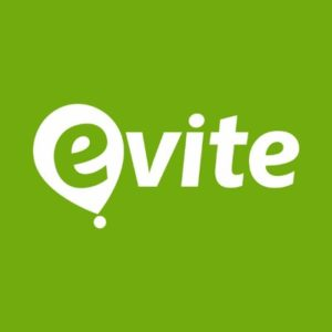 Evite Announces Top 10 Cities for Summer BBQ/Pool Parties