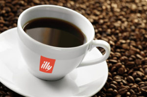 illycaffè Announces the Nine Coffee-Producing Countries to Participate in Third Annual Ernesto Illy International Coffee Award